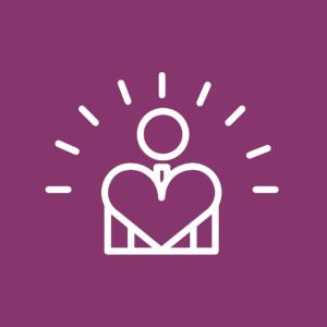 لوگوی محصول تقویت عزت نفس در روابط عاشقانه